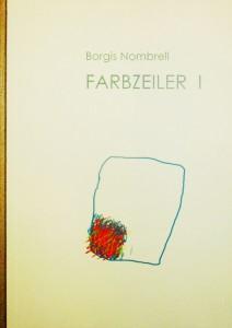 borgis-nombrell-farbzeiler-1-titel-a4