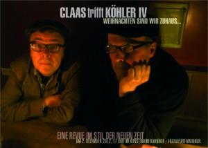 CLAAS_trifft_KOEHLER_2012