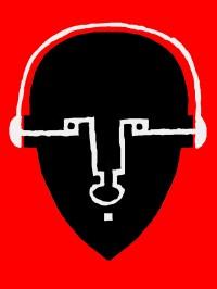Hörkopf